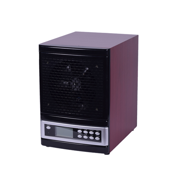 electrostatic dust precipitator OEM cherry air purifier