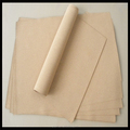 Yingchang OEM natural cork board sheet