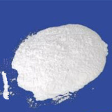 99% magnesium stearate for pvc heat stabilizer