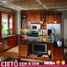 kerala price furniture for luxury kitchen cabinets