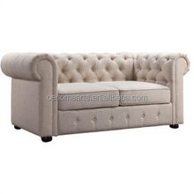 SFM00012 Hottest hot sale Factory Price insinuante sofa