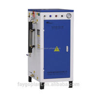 oil fired boiler manufacturers,Gas Steam Boiler small oil/gas fired generator