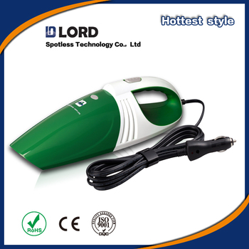 LORD clothing dust brush