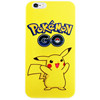 Fashion OEM pokemon game mobile phone case phone cover for iphone