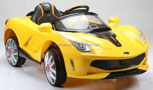 Cool design battery operated toy race car,make a electric toy car,remote control car