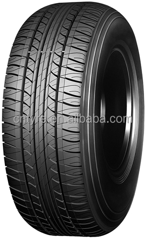 Alibaba china supplier 215R15C tyre for passenger vehicle
