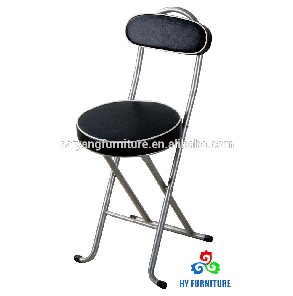 padded com small amazon comfort dlux cushioned for chair dp extra folding seat toys games