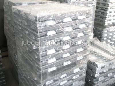 soft lead ingot specification lead ingot high purity new lead ingot