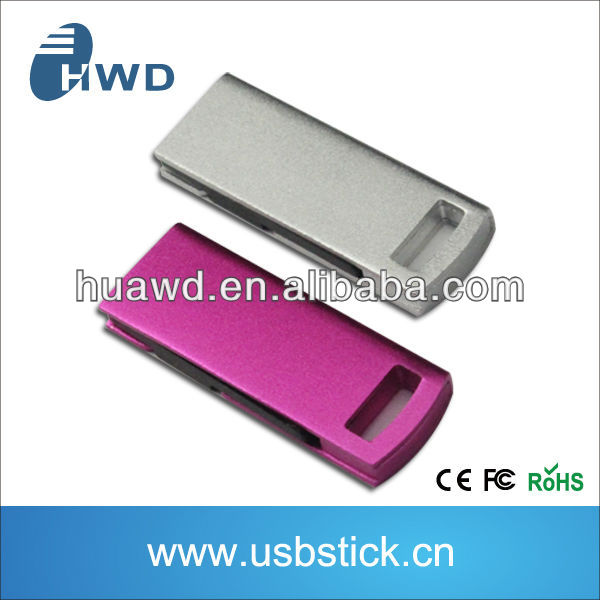 32gb 16gb 8gb 4gb mini usb flash