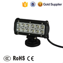 LED Work Light Bar Car Fog Lamp Off Road Bulbs SUV led lights lamp accessories new modern 36W LED car working light