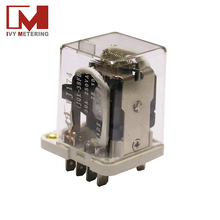 Over Voltage Protection Relay 24V