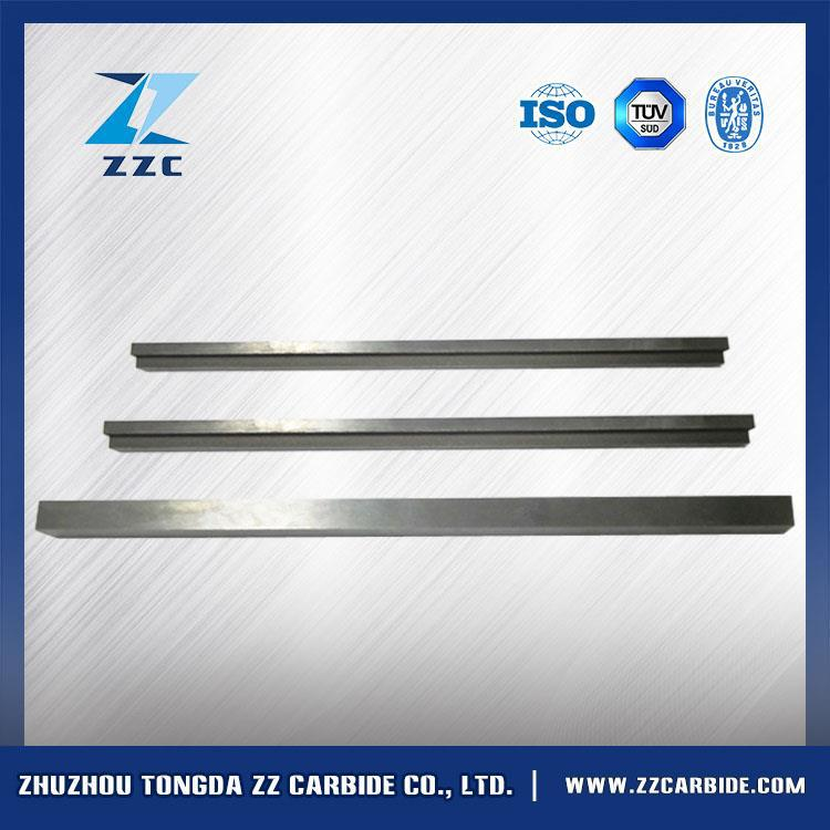 100% raw material cable stripping knife
