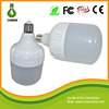 high power 6500k AC85-265V E27/E40 170 degree 3000lumen 5000 lumen 20w 30w 40w Big led bulb lamp