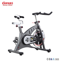 Commercial gym village equipment spin bike indoor cycling exercise machine