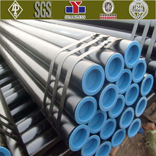 high quality pipe api 5l gr x65 psl 2 carbon steel seamless