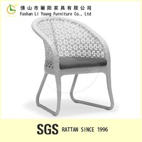 Unique design image handmade high backrest rattan gothic furniture,comfotable and fashion rattan garden furniture johor bahru