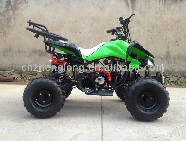 Cheap china jet kaxa ski motorcycle