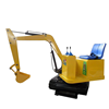 /product-detail/manufacture-children-bagger-mini-toy-excavator-60726436622.html