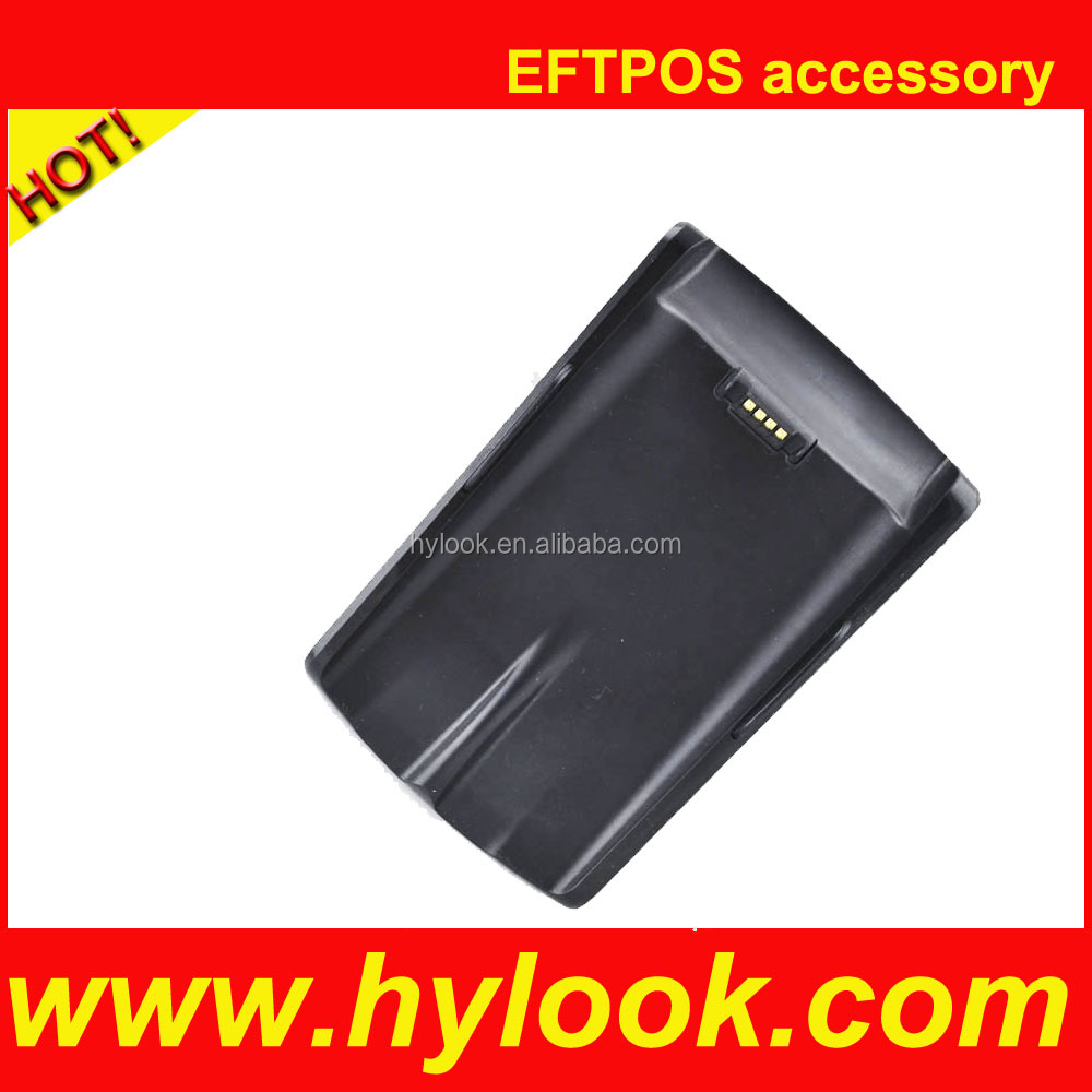 Ingenico Spare parts for ICT220 EFT930 IWL220 I7910 I5100