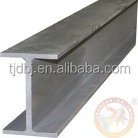 ASTM standard steel i beam . different sizes steel beam .steel i-beam prices