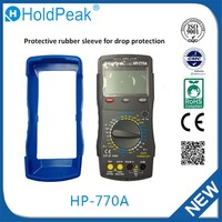 HP-770A Best selling products in europe test digital multimeter