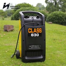 Factory competitive price good design 48v electric bike battery charger