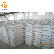 Calcium Fluoride Fast delivery