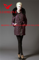 half zip brand name womens suits