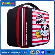 Good quality cheapest insulated cooler bag,lunch cooler bag