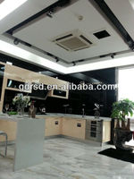 under cabinet kitchen appliances
