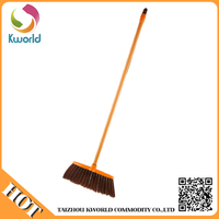 Excellent Quality Low Price Best Sales High Quality Coconut Broom Sticks