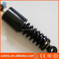 automobile suspension system auto shock absorber 3712 6750 355 ,3712 1095 579