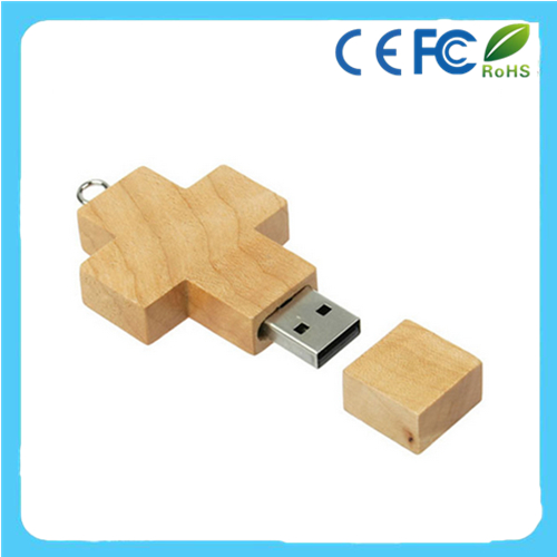Bulk wood usb flash drive,wooden usb,usb flash disk 1gb 2gb 4gb 8gb 16gb 32gb