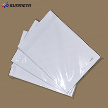Cheap Price Wholesale T-Shirt Paper Dark Color Sublimation Transfer Paper