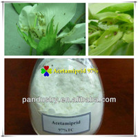Bottom price antique stomach toxicity pesticide 97%tc acetamiprid