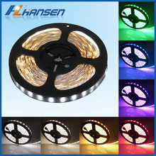 24V aluminum profile 5630 RGB Color Changing DMX mini floor light led strip lighting