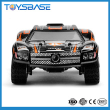 WL Wltoys L999 off-road vehicles 2.4G 5CH rc radio control rock crawler