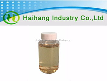 Factory supply high quality DIGLYCEROL Cas No:59113-36-9