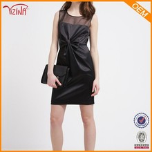 Wholesale Ladies Sexy Nighty Dress Picture