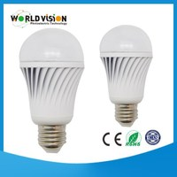 Good quality 220v 5w LED bulbs led bulb light