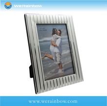 High Performance baby photo frame standing frame