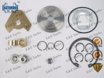 Repair Kit / Service Kit / Overhaul Kit HX55 / HX55W Fit Turbo 4036892 / 4035284 / 4037344