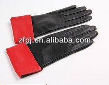 Best-Selling and Fashion Leather Gloves Buyers