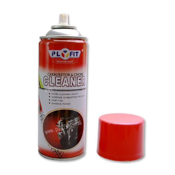 Car Carburetor Cleaning Agent Carb Choke Cleaner