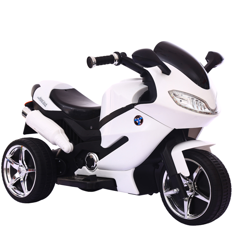 China Hot Sale High Quality Cheap Kids Electric Motorcycle For Kids