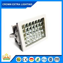 GYD97 Hot selling non explosion light for wholesales