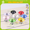 Wholesale Colorful Green 30mm Diamond Shape