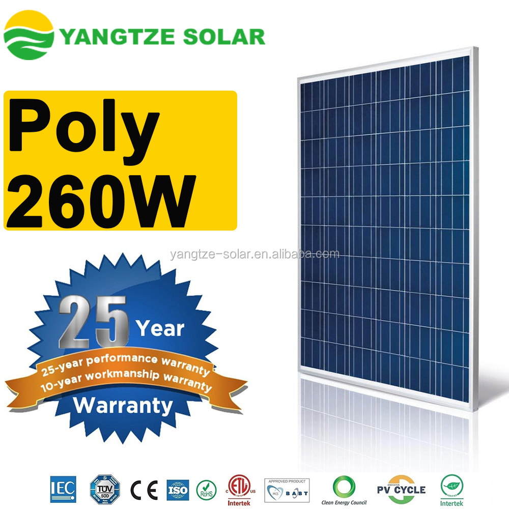 Hot sale adhesive thin film flexible solar panel
