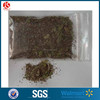 LDPE ziplock packaging bags for tobacco