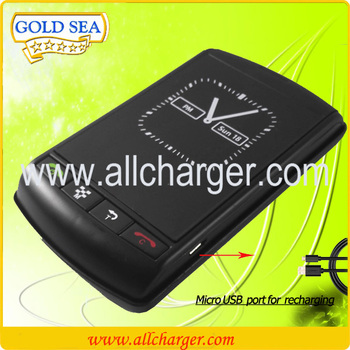 coin operated weighing gold digital pocket scale USB charegr